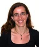 Andrea Nawrocki