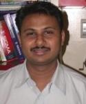 David S. Jayabalan
