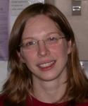 Deborah Broncho
