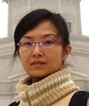 Fang Zhang,