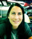Ingrid W. Asterholm