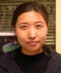 Ja-Young Kim