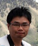 Risheng (Jeff) Ye
