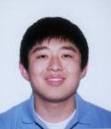 Jonathan Xia