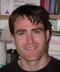 Michael Rajala