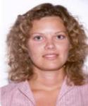 Pernille Keller