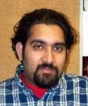 Puneeth Iyengar