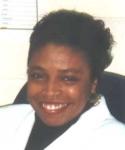 Renee Y. Lewis