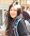 Qiong(Annabel)Wang