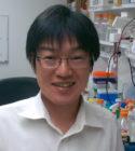 Noriyuki Komura