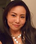 Yukiko Miyauchi